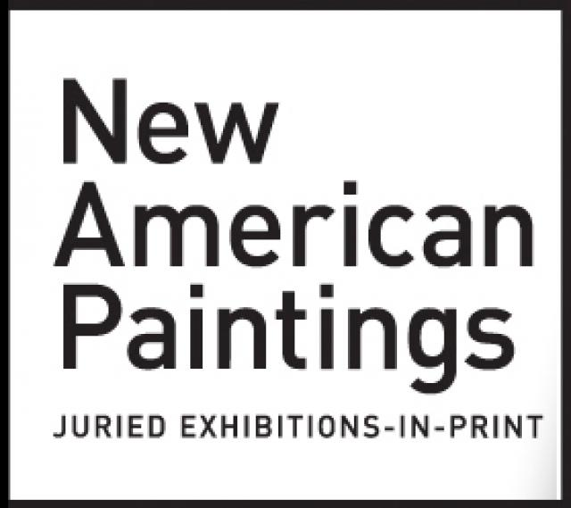 New American Paintings