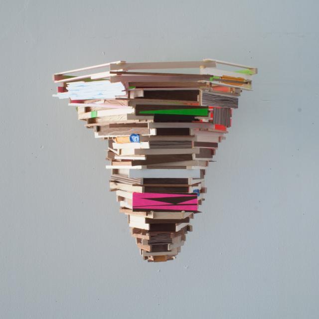 Nest 2013